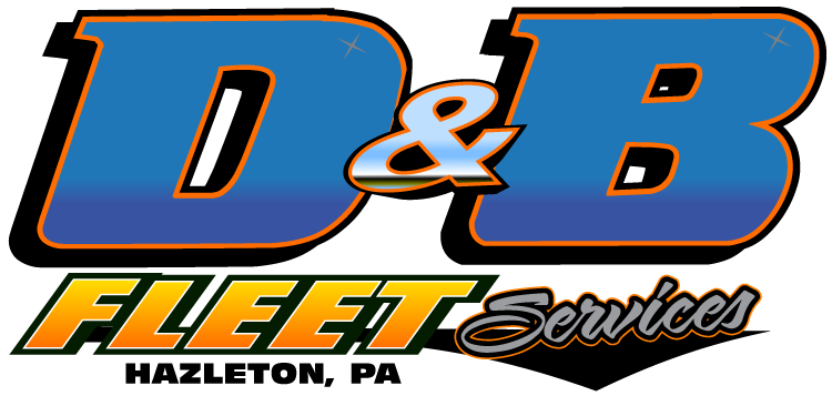D and B TOWING AND TRUCK SERVICE